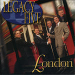 legacyfive2003london150