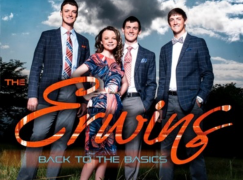 Back To The Basics – Erwins