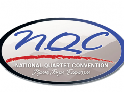 Make Your Suggestions For NQC 2015 Here