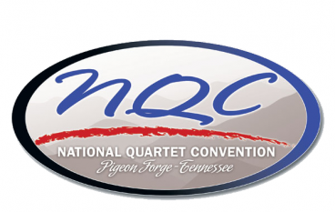 NQC 2015: Sunday, September 27