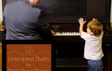 Unscripted Duets