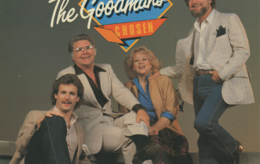 What If: Happy Goodmans 1983 Edition