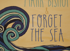 CD Review: Mark Bishop & Forget The Sea – self-titled