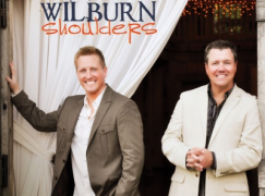 Wilburn & Wilburn Asked to Leave