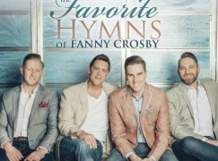 "Must Buy or Not: ""The Favorite Hymns of Fanny Crosby"" – Ernie Haase & Signature Sound"