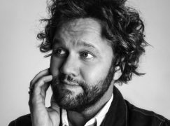 David Phelps Owns Uptight Shamers