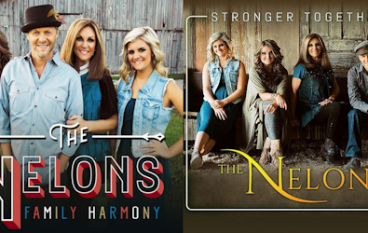 Must Buy Or Not: Nelons – Stronger Together & Family Harmony