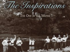 "Take 2 Review: ""The One In The Water"" – The Inspirations"