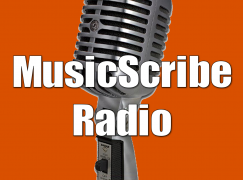 MusicScribe Radio Episode 2, Salvation Part A