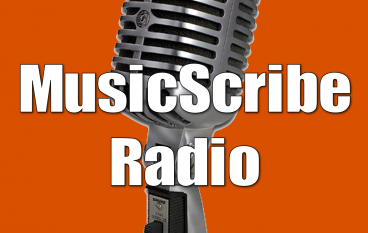 MusicScribe Radio Episode 3, Salvation Part B