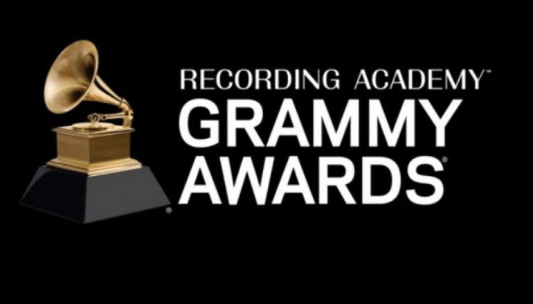 Southern Gospel Grammy® Awards: Lifetime Achivements?