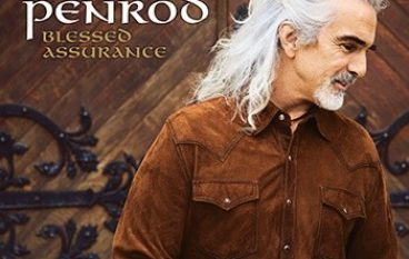Must Buy Or Not: Guy Penrod – Blessed Assurance