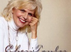 CD Review: Cheri Taylor – Sing Hallelujah