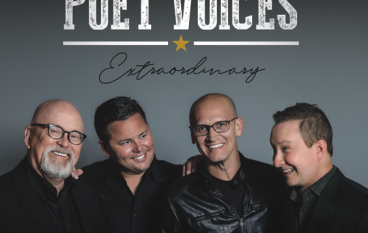 Must Buy Or Not: Poet Voices – Extraordinary