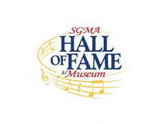 2018 SGMA Hall Of Fame Nominations