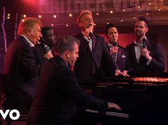 Video Review: Gaither Vocal Band – We Have This Moment
