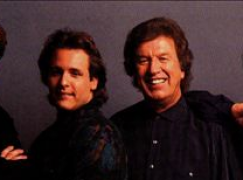 "#tbt Throwback Thursday: Gaither Vocal Band – ""Testify"""