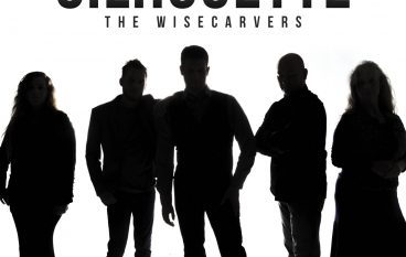 Audio Review: The Wisecarvers, Three Bridges, Darrell & Dawn Ritchie