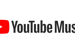 MusicScribe Reviews, Changing Times, and YouTube Links