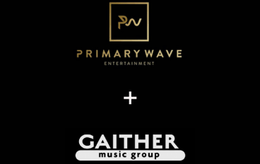 The Future of Gaither Music Group