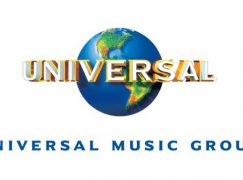 Universal Music Group: Decades of Masters Lost