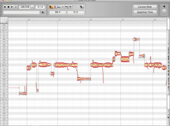Music Biz Monday: Why Melodyne Is A Blessing And A Curse