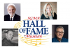 My 2021 SGMA Hall Of Fame Nominees